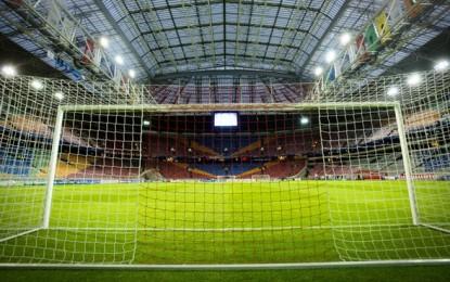 Gran desenlace en Ámsterdam para Benfica y Chelsea