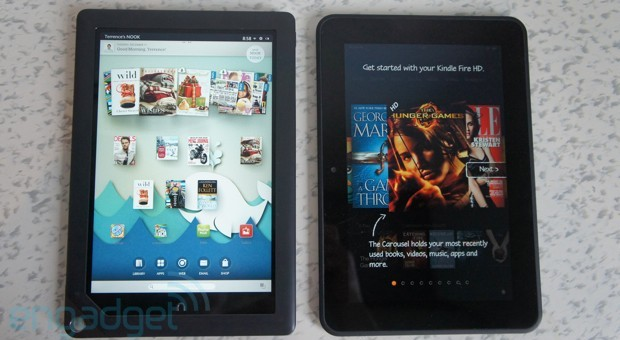 nook-hd-plus-600s2011-09-1522-05-38600620x340.jpg.pagespeed.ce.KRJ8bMoI-C