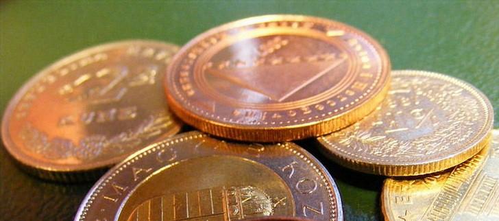 Monedas-wikipedia
