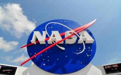 Cierre del gobierno de EE.UU. deja a la NASA casi sin operaciones