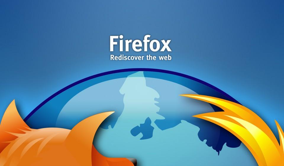 firefox-novo
