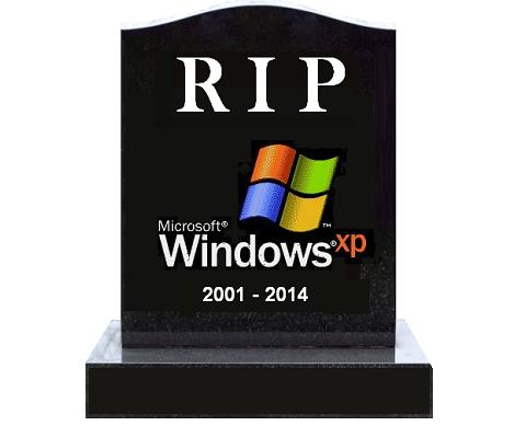 RIP+Windows+XP[1]