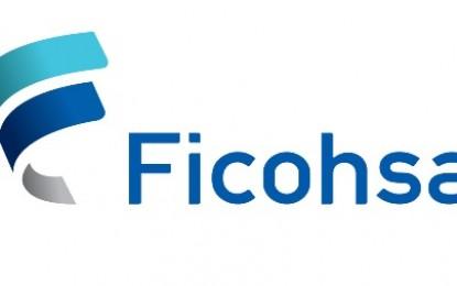 Banco Ficohsa Adquiere las acciones de Banco Citibank