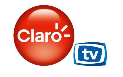 Servicio de Internet Claro Honduras