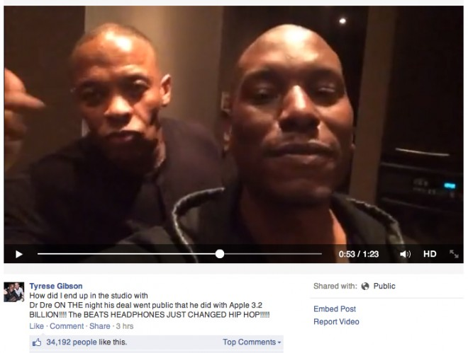 Dr-Dre-Tyrese-Gibson-Venta-Apple-660x595[1]