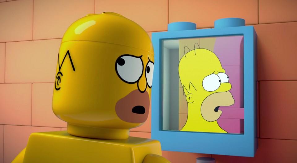 Simpsons-Lego-960x623[1]