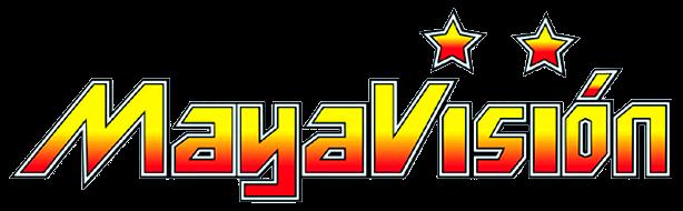 logo-mayavision