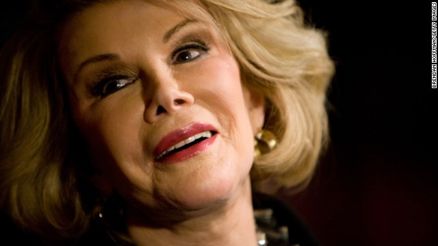 140828154308-09-joan-rivers-0828-horizontal-gallery