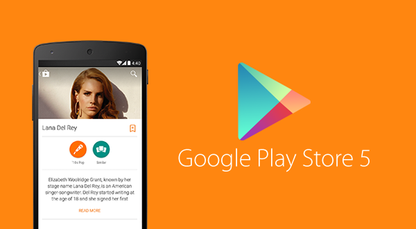 Play-Store-5[1]
