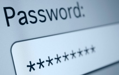 Un hacker burla fácilmente la verificación en dos pasos de Google