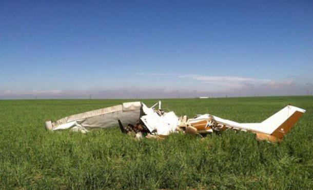 selfie-plane-crash-optim