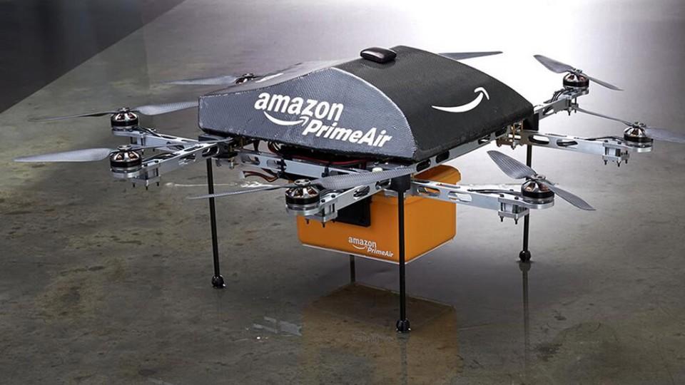 amazon-prime-air-960x623