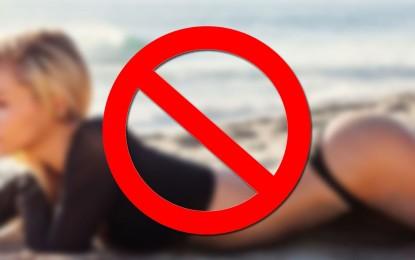 Instagram se pone firme: tolerancia cero con imágenes de desnudo y acoso