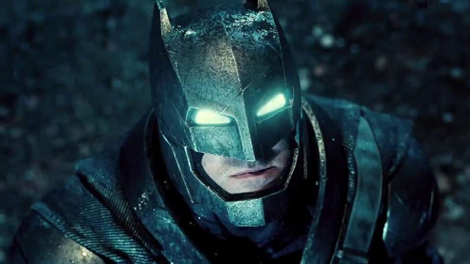 batman-benny-960x623