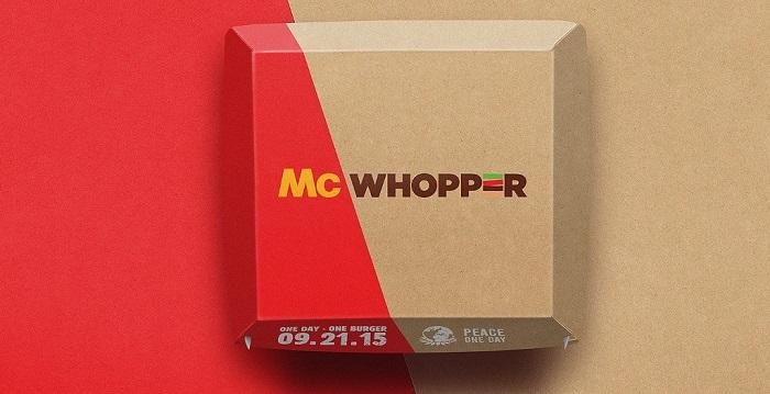mcwhooper-empaque