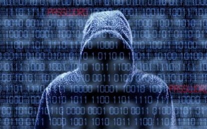 Un fallo de seguridad permite hackear teclados y ratones de Microsoft, HP y Logitech