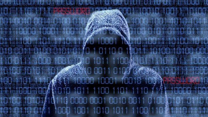 hackers-715x402