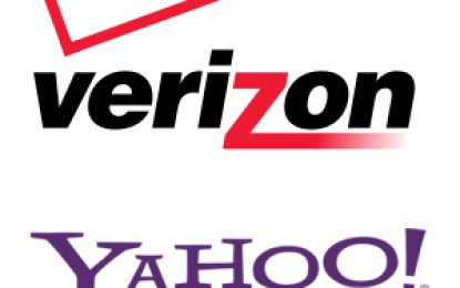 Yahoo! deja de ser independiente y es adquirido por Verizon