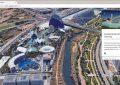 Google Earth ahora cuenta con Guías Interactivas en su Plataforma