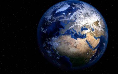 ¿Por qué este viernes es el día en el que la Tierra se desplaza más lento?