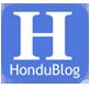 HonduBlog.CoM - Jansel.Me