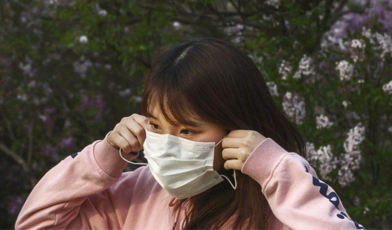 Coronavirus: China reporta el primer día sin muertes por COVID-19 desde que empezó a informar sobre el brote